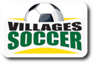 Villages Soccer